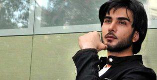 Imran-Abbas-Naqvi
