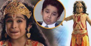 Ishant-Bhanushali-site-news