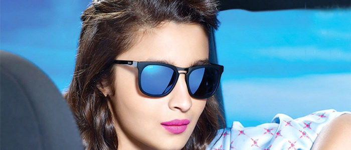 Alia Bhatt ปัดฝุ่นเพลง Tamma Tamma Again ในเวอร์ชั่นใหม่