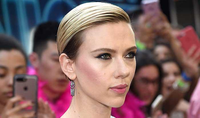 Scarlet-Johansson-image