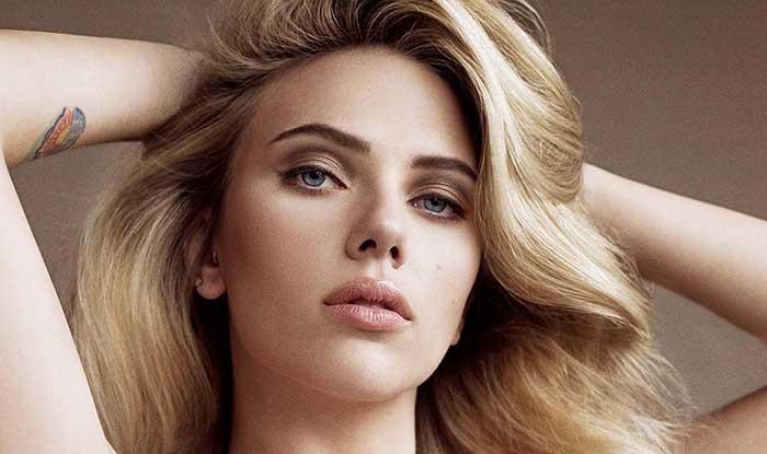 Scarlet-Johansson-sexy