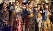 ดาราอินเดีย 8 นางเอกที่ขึ้นชื่อว่าสวยและฮอตที่สุดใน 'Bollywood'